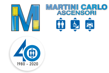 Martini Ascensori